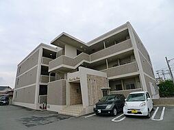 西二見駅 5.7万円
