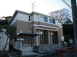大船駅 6.9万円