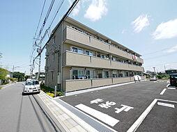 上尾駅 6.7万円