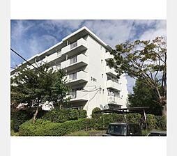 小田急多摩線 小田急永山駅 バス7分 とちのき公園入口下車 徒歩4分の賃貸マンション