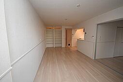 グリーンロード楠葉IIのその他部屋・スペース