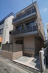 蒲田駅 7.6万円