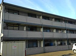 泉北高速鉄道 和泉中央駅 徒歩25分の賃貸アパート