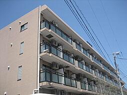 浦安大永マンション[305号室]の外観