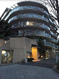 津田山駅 13.4万円