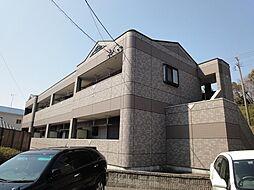 若林駅 4.8万円