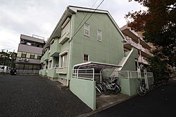 葛西臨海公園駅 7.1万円