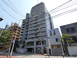 大濠公園駅 6.7万円