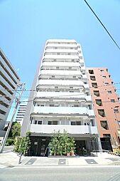 メインステージ横濱弥生町 601