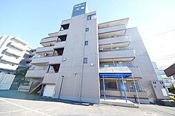 大和駅 4.8万円