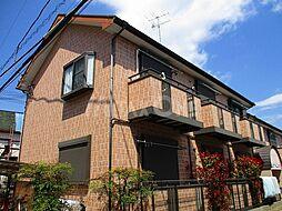 ピュアハイムイトウ(ピュアハイムITO)[2階]の外観