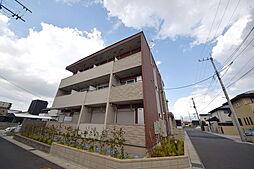 北総鉄道 秋山駅 徒歩5分の賃貸アパート
