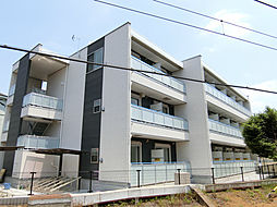 リブリ・霞ヶ関