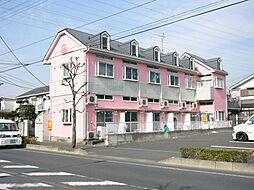 谷塚駅 3.0万円