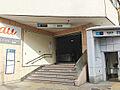 東陽町駅 81...