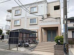 豊橋駅 6.6万円