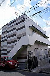 初芝駅 4.6万円