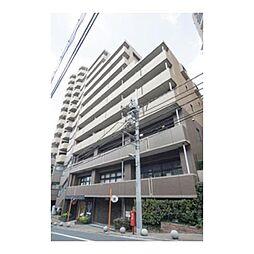 JR山手線 渋谷駅 徒歩10分の賃貸マンション