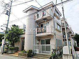 立川駅 6.5万円