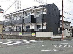 豊橋駅 1.8万円