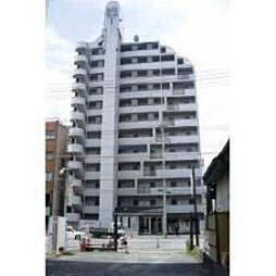花畑駅 3.3万円