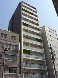 稲荷町駅 10.6万円