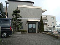 宮崎台駅 8.4万円