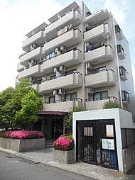 元住吉駅 6.2万円