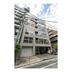 パークアクシス渋谷