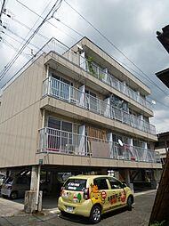 久留米高校前駅 1.9万円