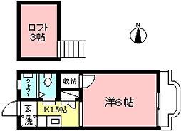 サクラハイツ富澤