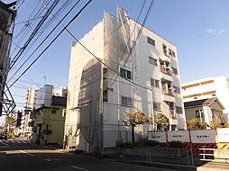 十三駅 3.4万円