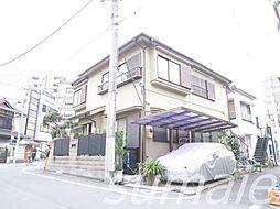 赤羽駅 6.3万円