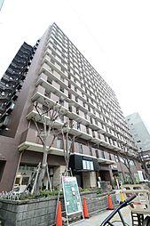 谷町六丁目駅 4.6万円