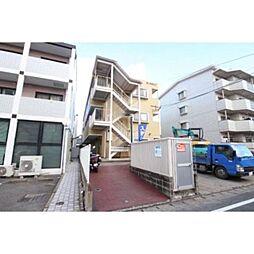 第2岩田ビル[0202号室]の外観