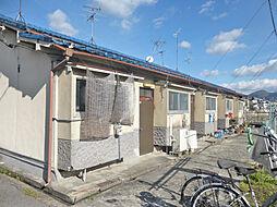 喜志駅 1.7万円