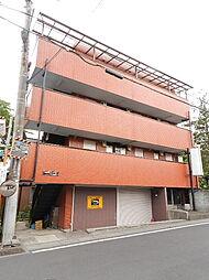元加治駅 2.7万円
