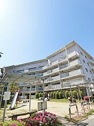 三国ヶ丘駅 8.1万円