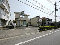 桶川駅 8.0万円