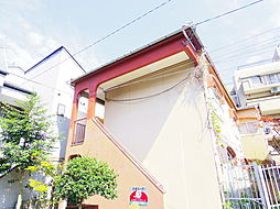 唐人町駅 1.9万円