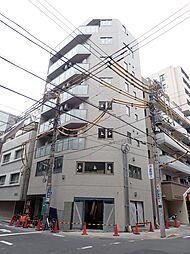 仮称)亀戸6丁目新築マンション
