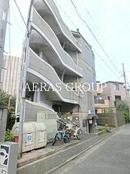板橋本町駅 16.8万円