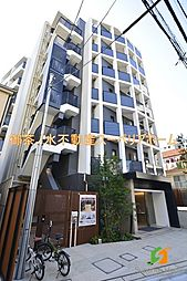 東京メトロ有楽町線 江戸川橋駅 徒歩6分の賃貸マンション