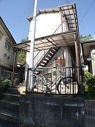 西鉄二日市駅 1.4万円