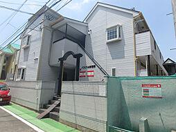 南福岡駅 2.5万円