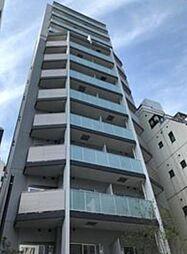 神保町駅 15.0万円