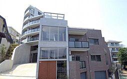 TheCenturyMiyazakidai[2階]の外観