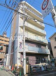 中浦和駅 7.3万円