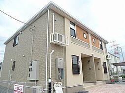 小室駅 5.9万円