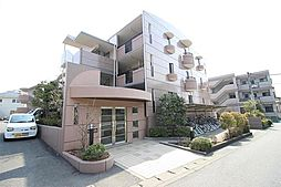 グランシャリオ豊田[306号室]の外観